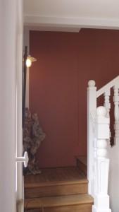 LIA-escalier-apres