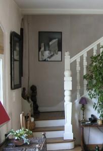 LIA-escalier-avant