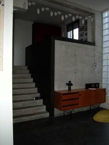 Maison L.