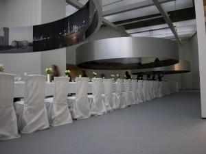 Expo Mariko Mori - Royaume Uni